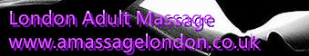 Asian Massage London. sensual nuru massage london