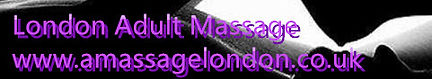 Asian Therapist, sensual nuru massage , relaxing massage