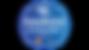 logo_620x350.png