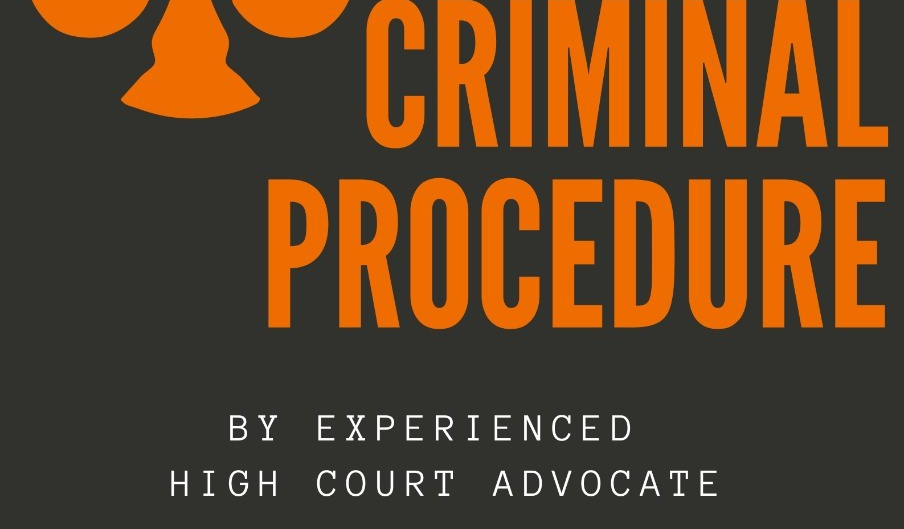 CLASSES FOR ALL THE JUDICIARY ASPIRANTS ABOUT CONCEPTS OF CODE OF CIVIL PROCEDURE (CrPC)