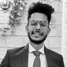 formal b& w dp jay.jpg
