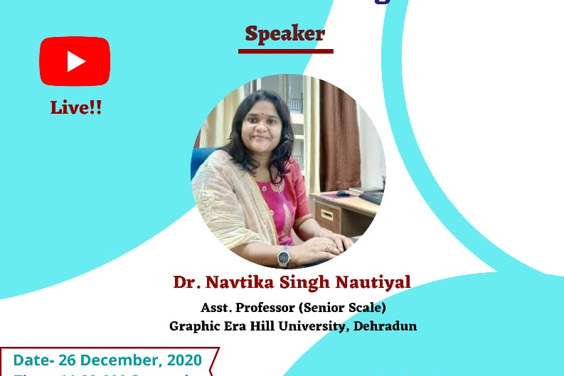 """E-JUSTICE INDIA IS ORGANIZING NATIONAL WEBINAR ON """"SKILLS OF MOOTING"""""""