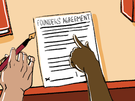 WHITE LABELLING AGREEMENTS AND THEIR IMPORTANCE