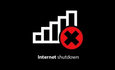 ANALYSIS OF VIOLATION OF  ARTICLE  19(1)  WITH RESPECT TO  INTERNET SHUTDOWNS BY THE  GOVERNMENT