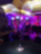 Bespoke Xmas Parties -Events2