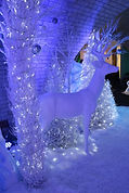 Xmas Party Theming - Events2
