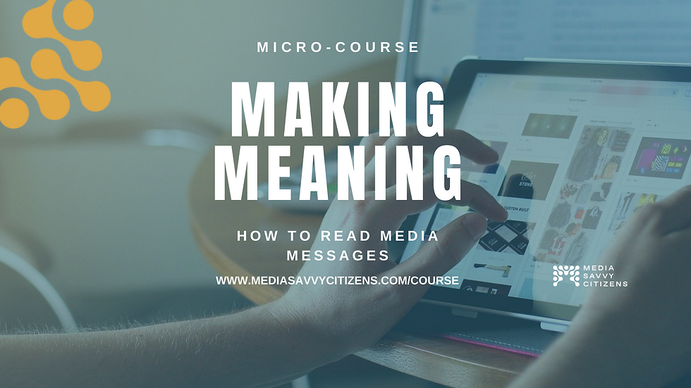 Making Meaning Website Banner.png