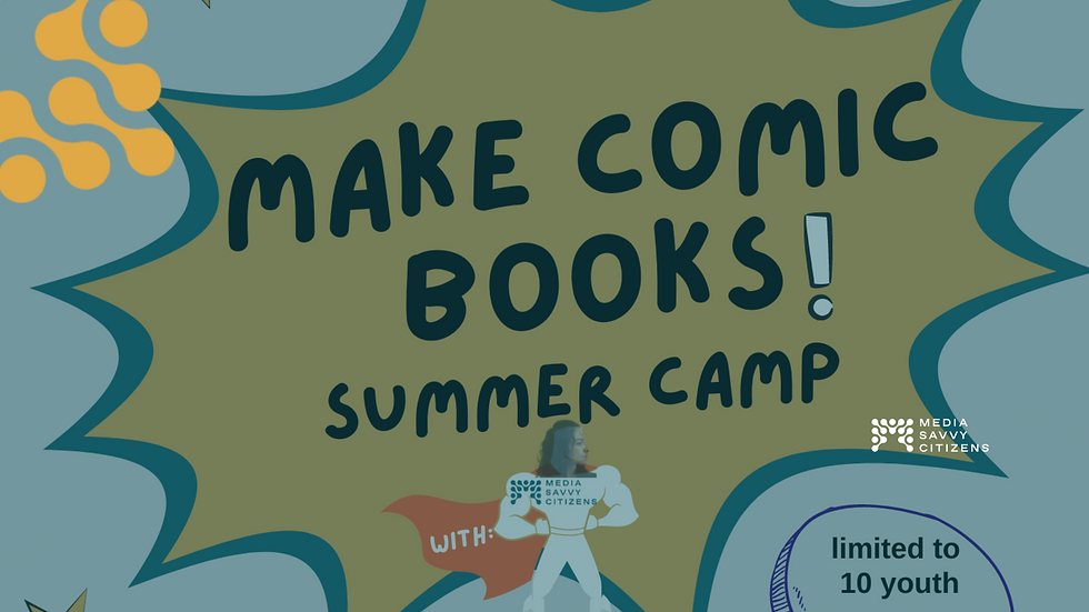 Comic Books camp website Banner.2.png