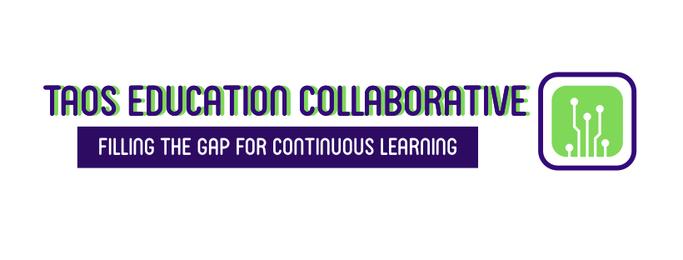 Taos ed collaborative.png