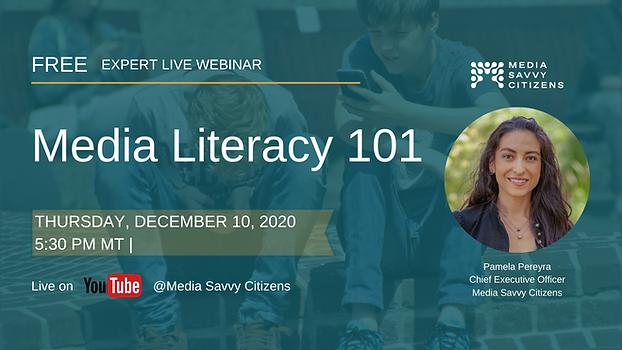 Media Literacy 101.png