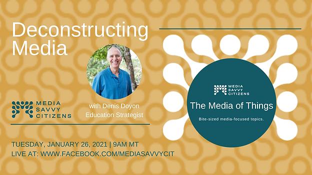 Deconstructing Media Live Stream.png