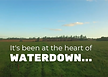 heartofwaterdown_small.png