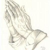 Praying hands (2019_10_18 21_40_46 UTC).
