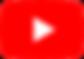 yt_logo_rgb_light_edited.png