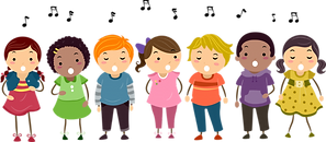 Childrens-Choir-2-1024x448.png