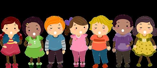 Childrens-Choir-2-1024x448.png