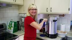 grace_kitchen_coffee