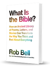 What is the bible.png