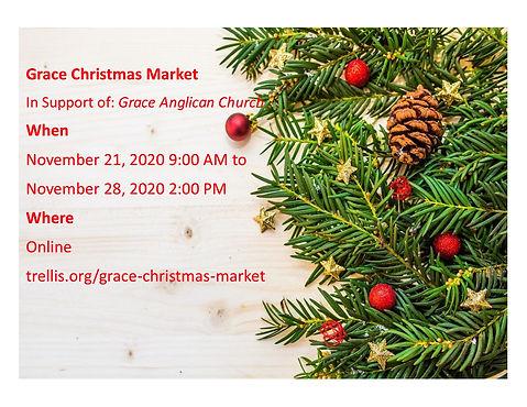 Christmas Market Poster 2020.4.jpg