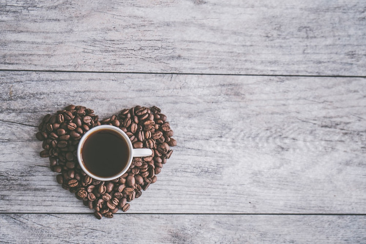 gracecoffee.jpg