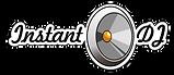 logo IDJ-reworked-1-03.png