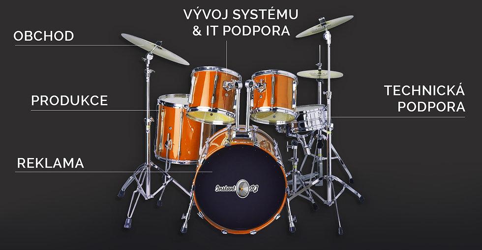 drums small–obnovený–obnovený.jpg