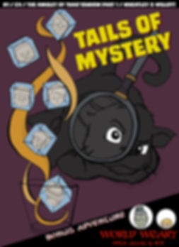 Tails of Mystery Cover VR2.jpg