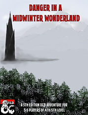 Cover DMs Guild.jpg