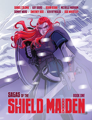 ShieldMaiden Front cover rgb.jpg