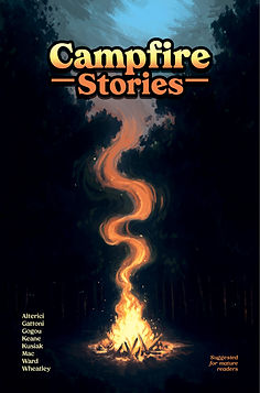 1. Campfire Stories Cover-01.jpg