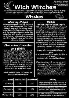 Wich Witches PG1.2.jpg