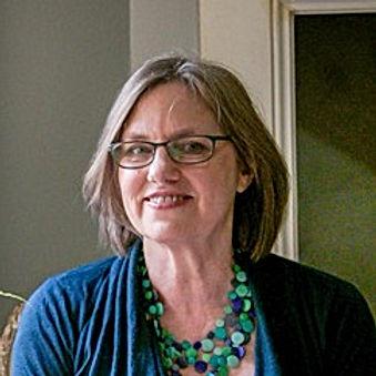 Ann Manning 25 low res-1_edited.jpg
