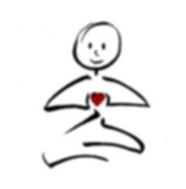 MSC bigger heart.jpg