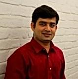 RIshi Vyas.png