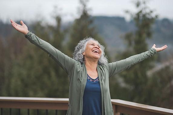 Joyful woman for AP Trauma Article.jpg