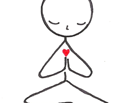 Mindful Self-Compassion -      Healing Through the Heart