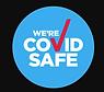COvid save badge.png