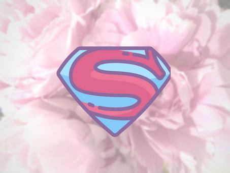My Secret Superpower – Softness