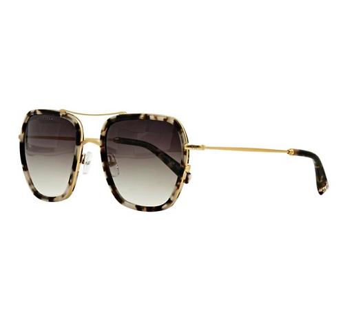 Freida Rothman Breckinridge Sunglasses