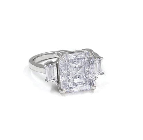 Diana 26 Ring