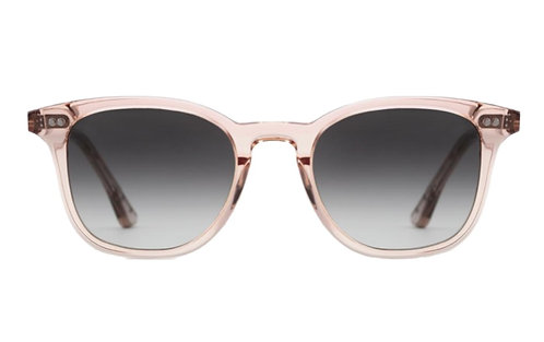 Krewe Howell Petal Sunglasses