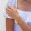 Thumbnail: Gorjana Wilder Chain Bracelet