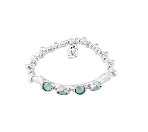 Uno de 50 Hope Bracelet