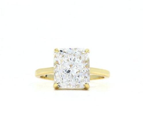 Diana 04 Ring