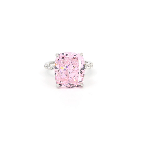 Diana 02 Ring