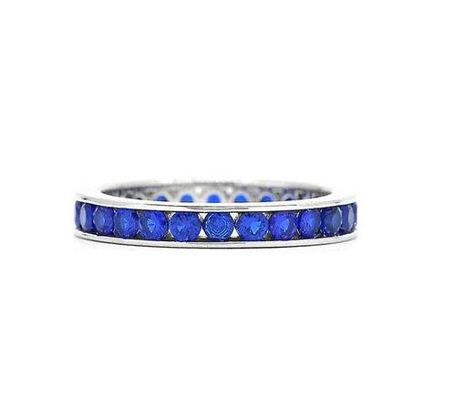 Omni 13 Ring