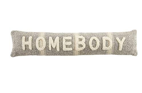Mudpie Home & Kitchen Pillows