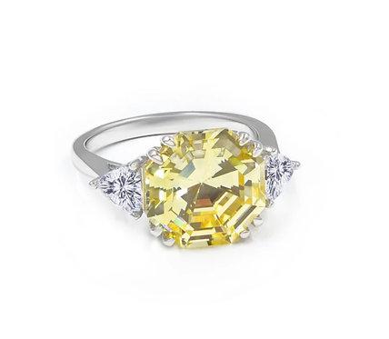 Olivia 06 Ring