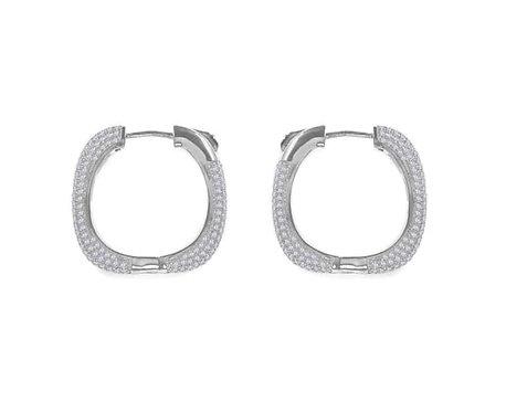 Olivia 43 Earring