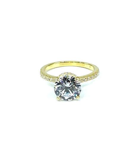 Anastasia 07 Ring